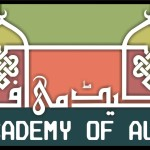 Urdu Academy of Australia